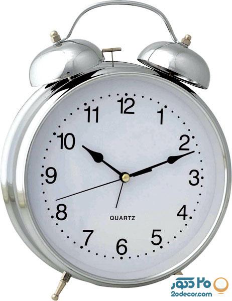 ساعت های رومیزی پاندول دار