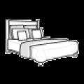 سرویس خواب