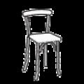 صندلی اپن