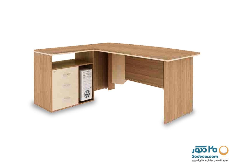 میز کارشناسی آکاژو مدل رویا