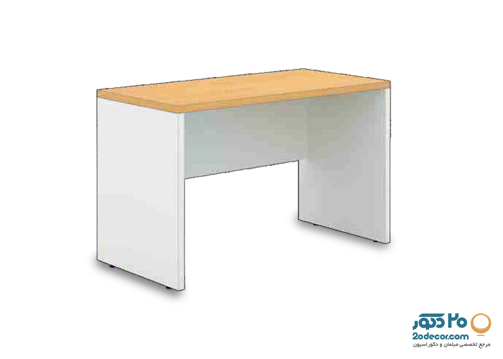 میز کارشناسی آکاژو مدل سیمپل
