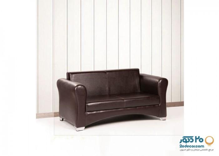 صندلی آکاژو مدل لاله
