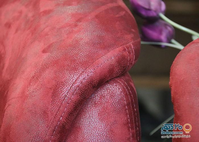 مبلمان راحتی مدل سیلیا شرکت لمکو