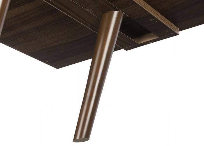 میز تلویزیون کرال استند مدل I-140P2