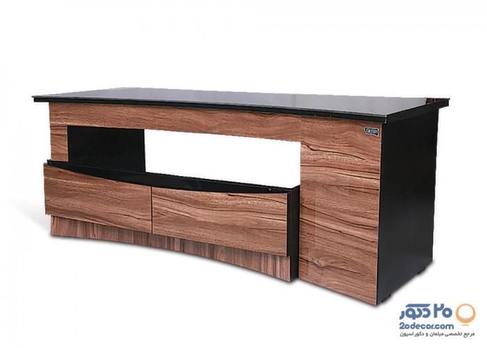 میز ال سی دی کاکتوس مدل 3260