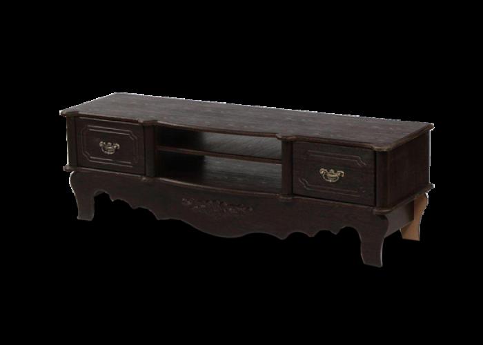 میز تلویزیون کاکتوس مدل 001 وکیوم