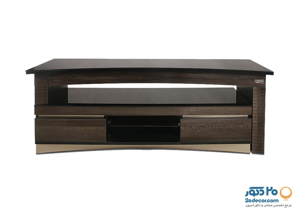 میز تلویزیون کاکتوس مدل 3840