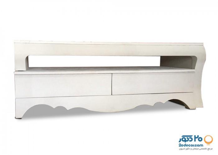 میز تلویزیون کاکتوس مدل 808