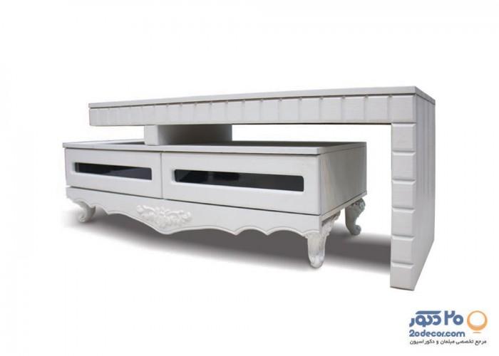 میز ال سی دی کاکتوس مدل C919