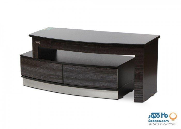 میز تلویزیون کاکتوس مدل A112