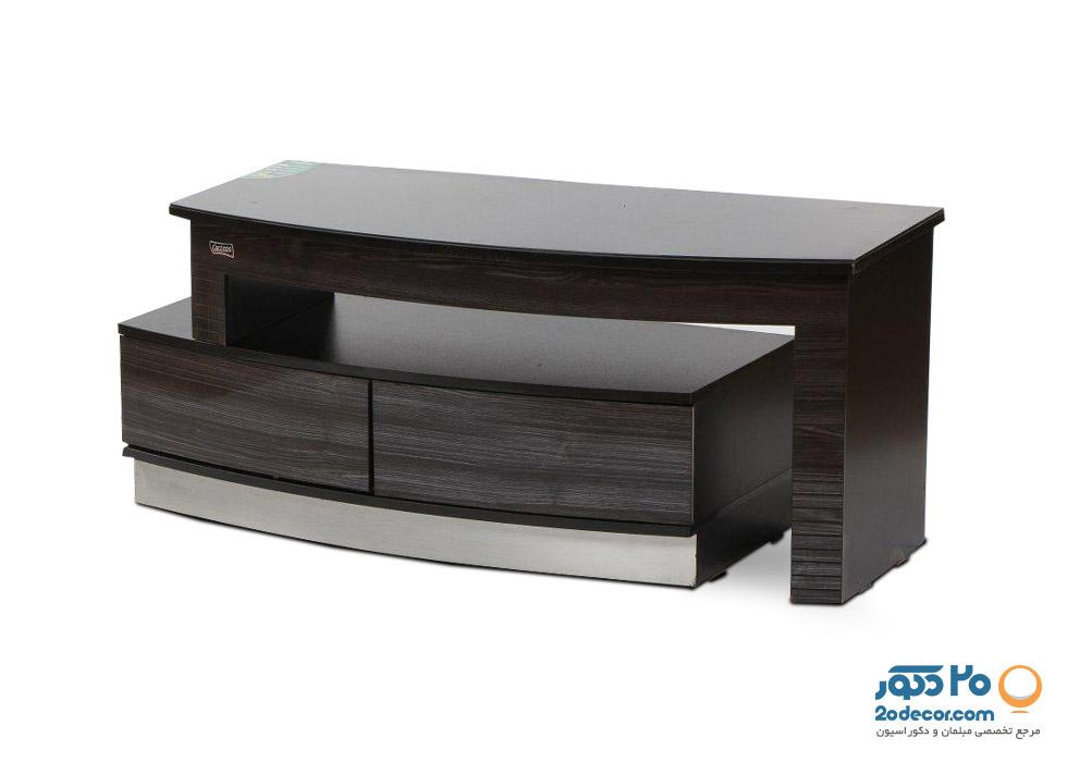 میز تلویزیون کاکتوس مدل A۱۱2