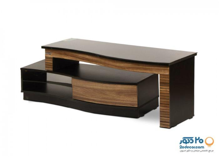 میز تلویزیون کاکتوس مدل A320
