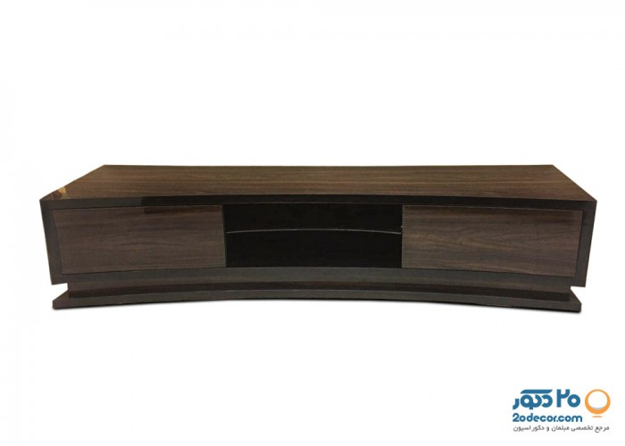 میز تلویزیون کاکتوس مدل A380