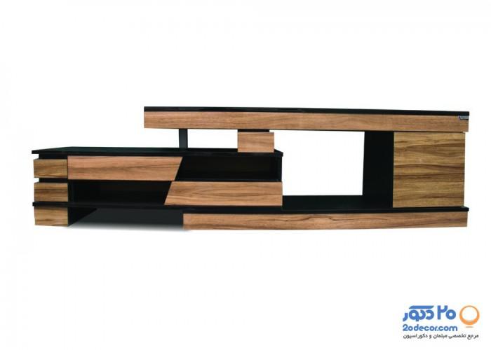میز ال سی دی کاکتوس مدل C5640