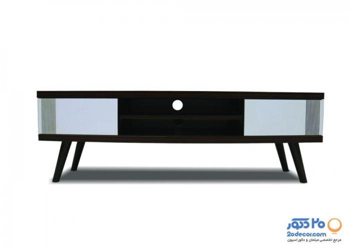 میز ال سی دی کاکتوس مدل 602