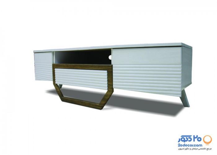 میز ال سی دی کاکتوس مدل C611