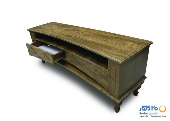میز ال سی دی کاکتوس مدل  C316