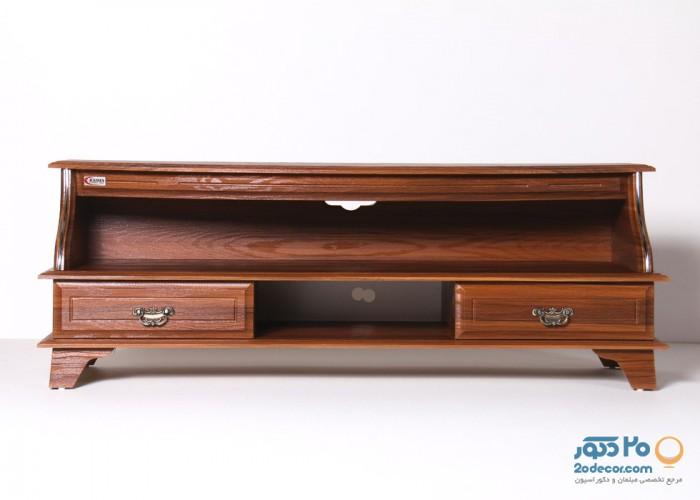 میز ال سی کایزن مدل پیانو