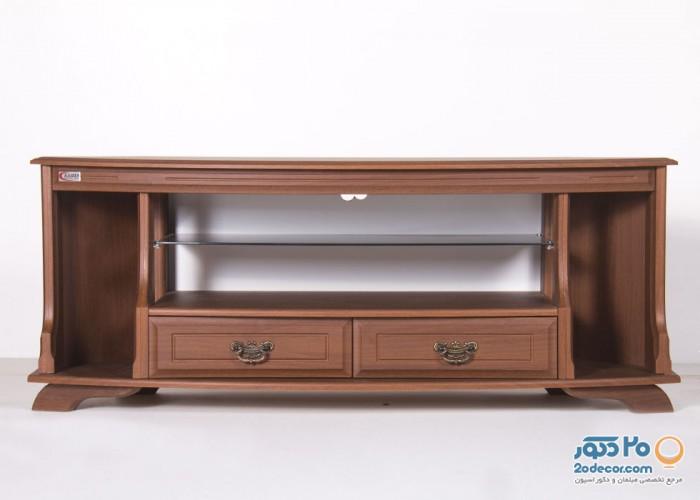 میز ال سی دی کایزن مدل آنجل
