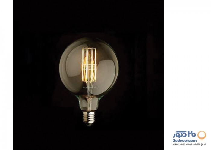 لامپ ادیسون مدل BLG 80 LED بالب لاندن