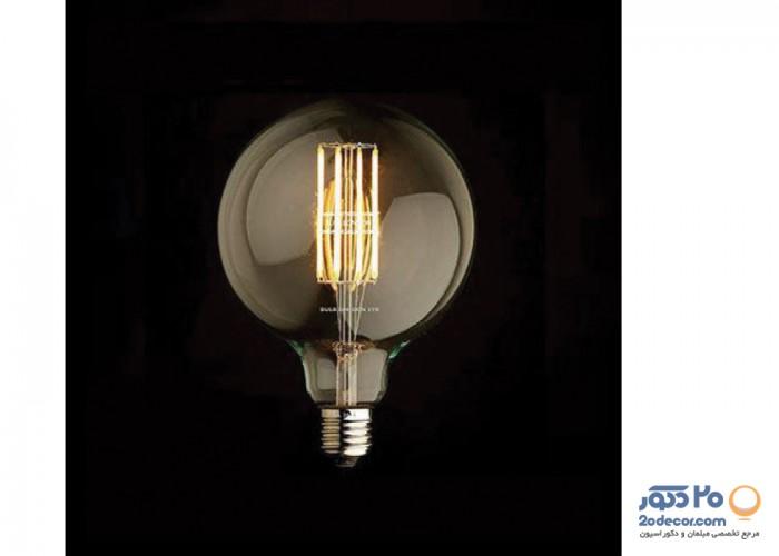 لامپ ادیسون مدل BLG 95 LED بالب لاندن