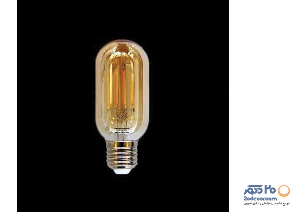لامپ ادیسون مدل LED SMALL TUBE بالب لاندن