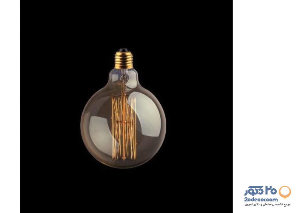 لامپ ادیسون مدل LED MEDIUM TUBE VERTICAL بالب لاندن