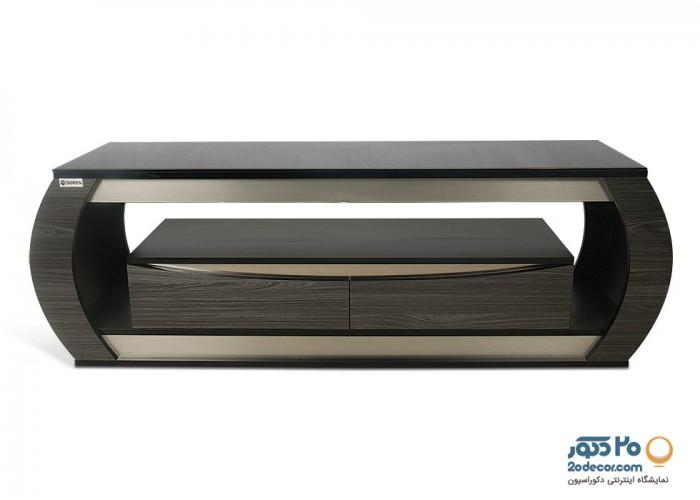 میز ال سی دی کاکتوس مدل 7040