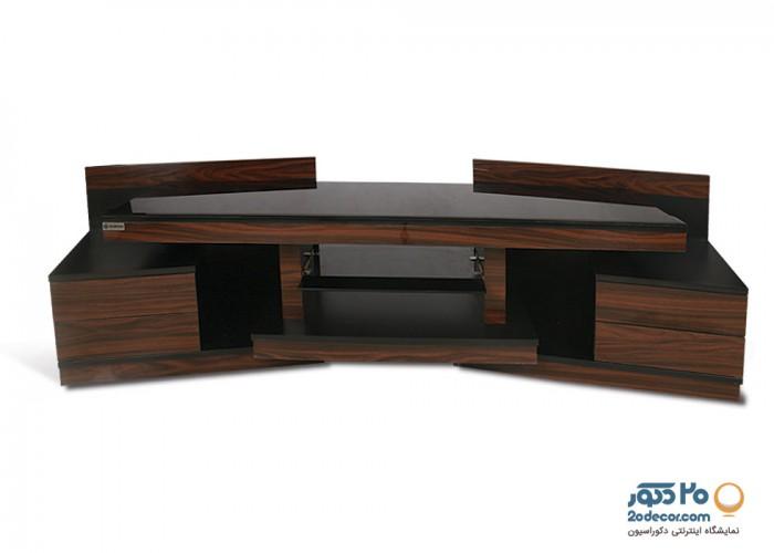 میز ال سی دی کاکتوس مدل 2840