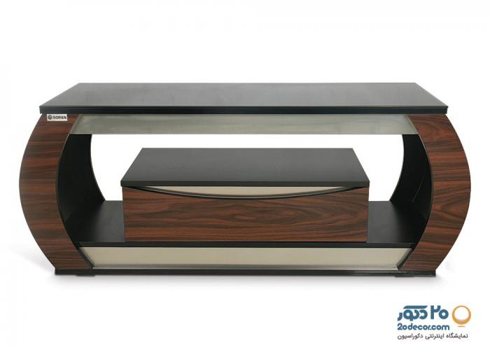 میز ال سی دی کاکتوس مدل 7020