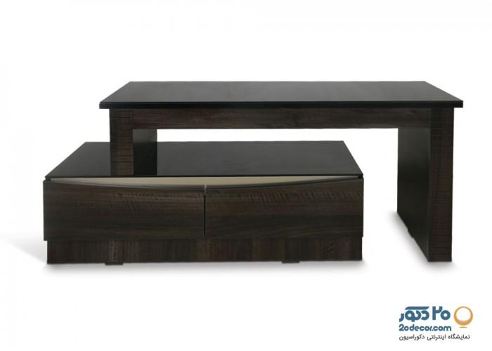 میز ال سی دی کاکتوس مدل 3220