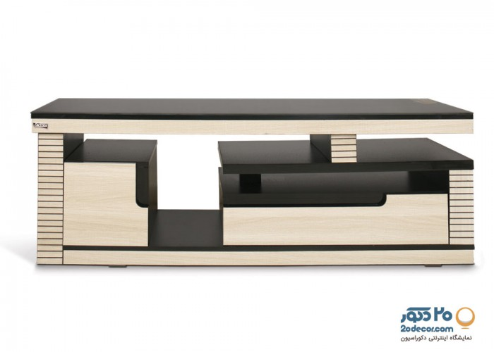 میز ال سی دی کاکتوس مدل 2046