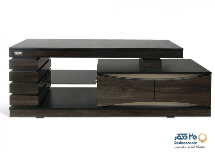 میز ال سی دی کاکتوس مدل 5840