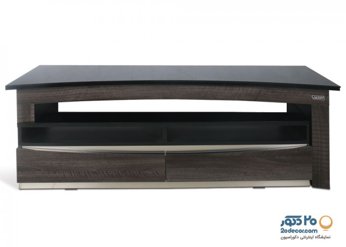 میز ال سی دی کاکتوس مدل 3640