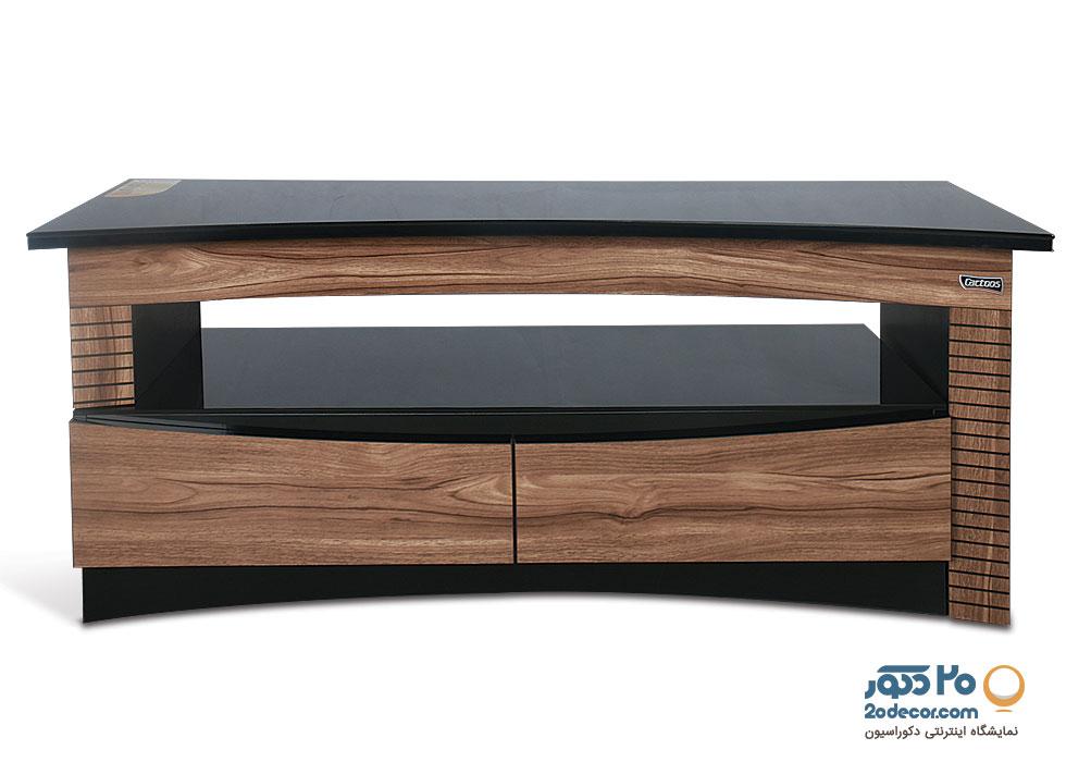 میز ال سی دی کاکتوس مدل 3240