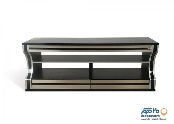 میز ال سی دی کاکتوس مدل 6840