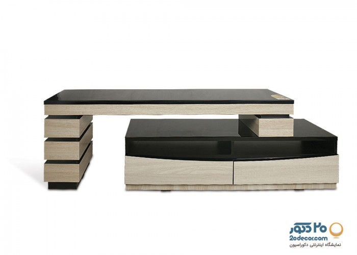 میز ال سی دی کاکتوس مدل 5140