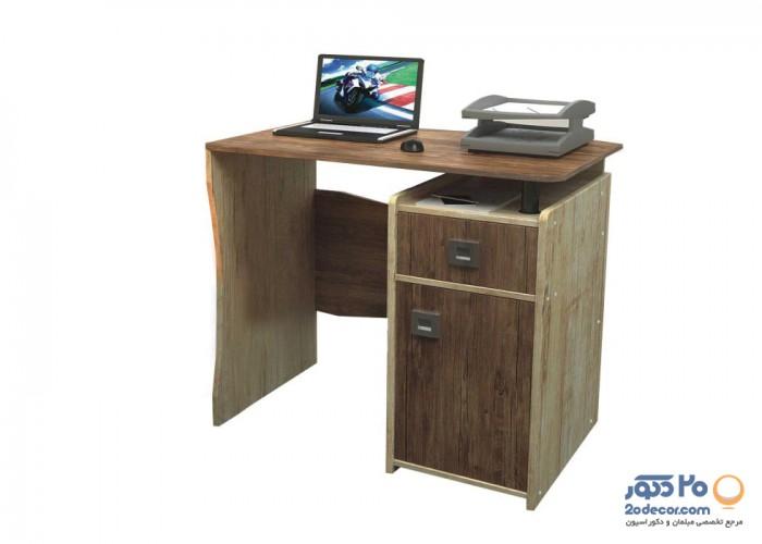 میز تحریر مدل TPACK