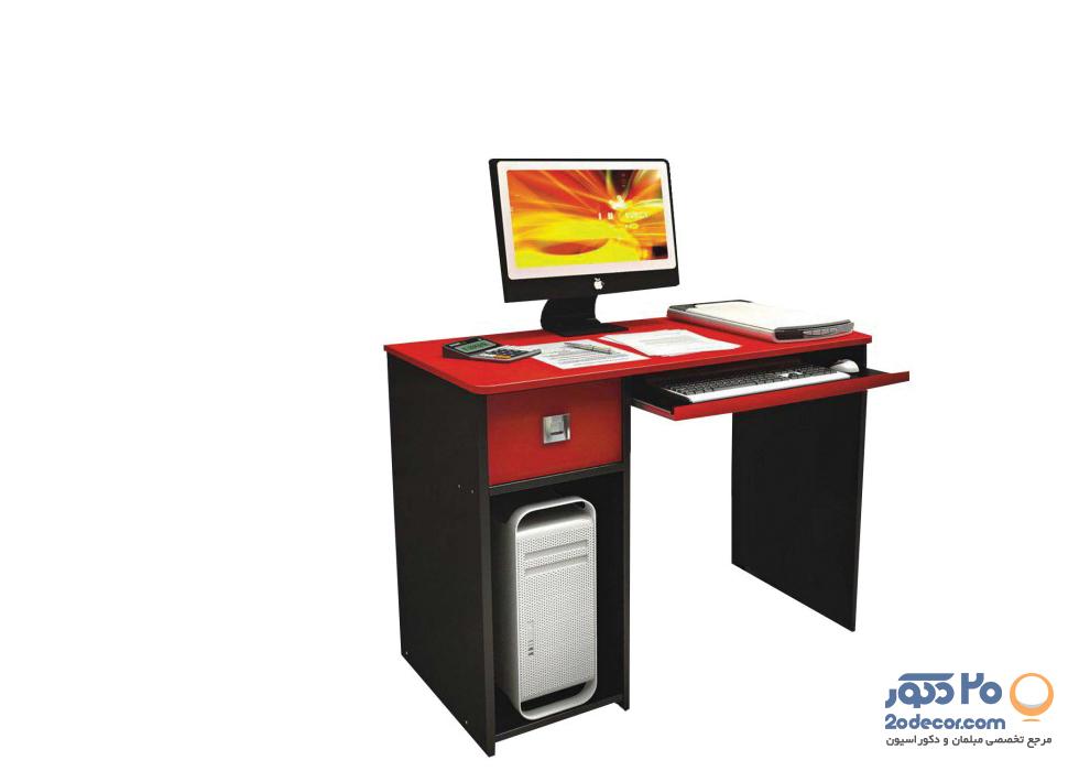 میز کامپیوتر  CPU مدل 20َََA
