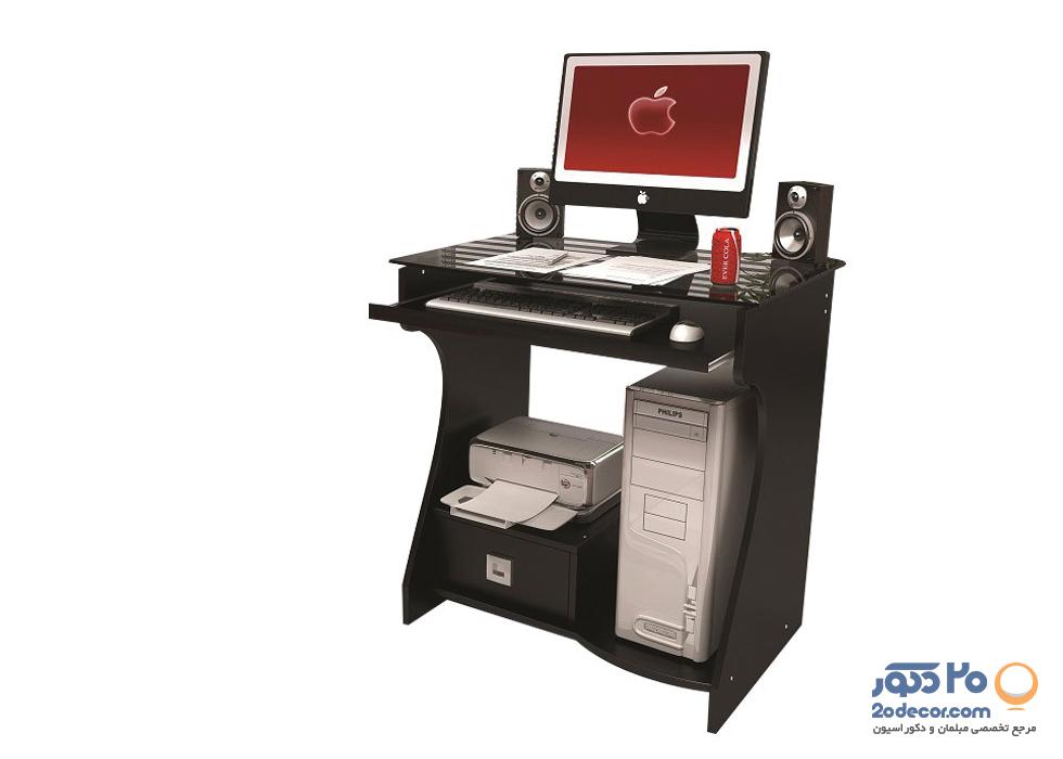 میز کامپیوتر CPU مدل 2007G