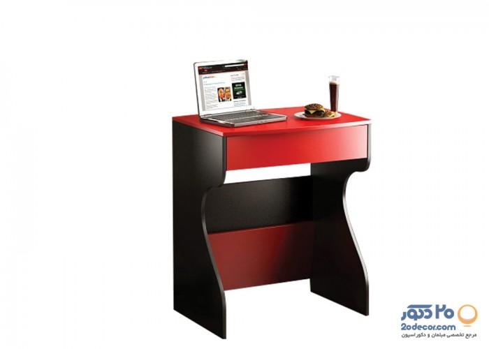 میز لپ تاپ مدل  L2000