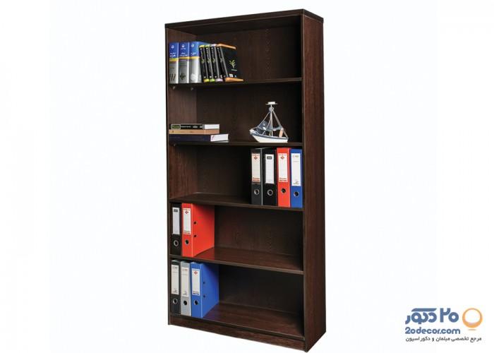 کتابخانه نوین آرا مدل K113