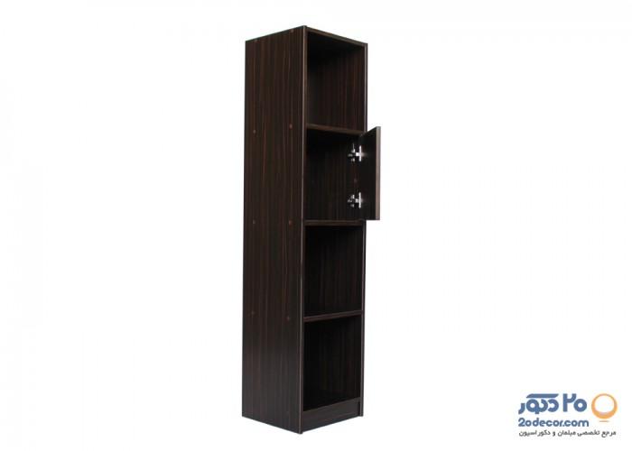 کتابخانه نوین آرا مدل KD4