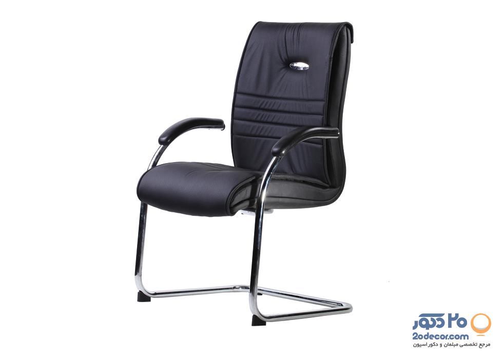 صندلی کنفرانس  بینو مدل SC580