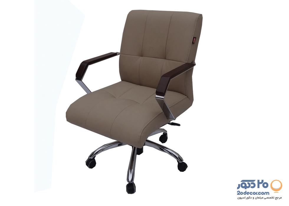صندلی کارشناسی  بینو مدل SE590