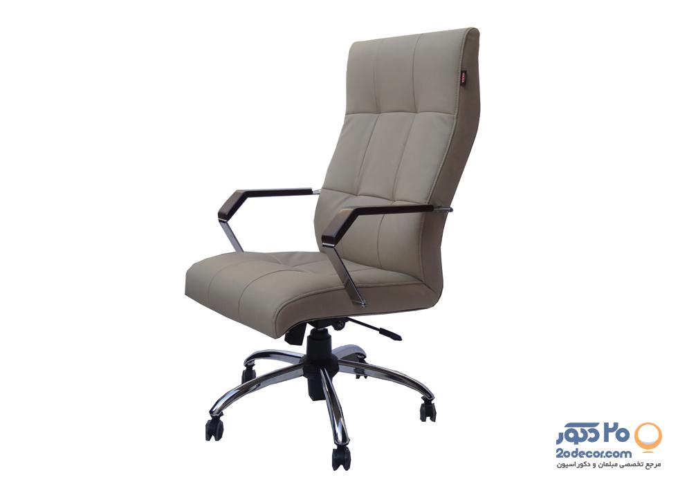 صندلی مدیریت  بینو مدل SM590