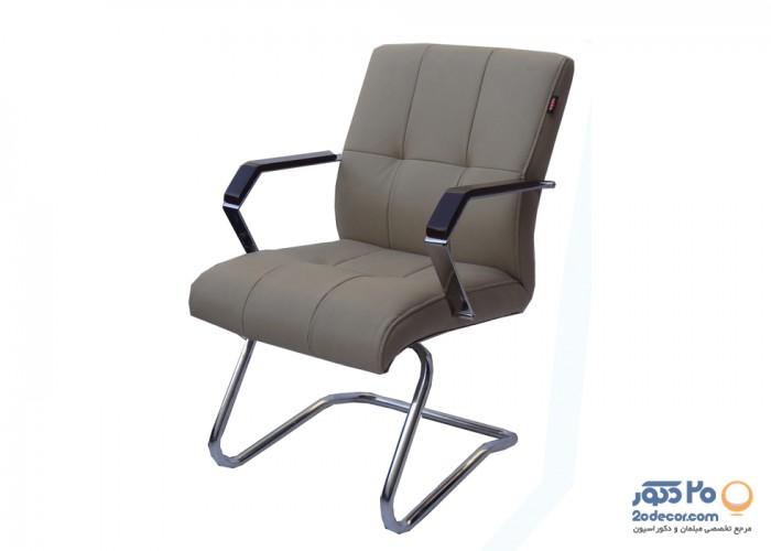 صندلی کنفرانس بینو مدل SC590