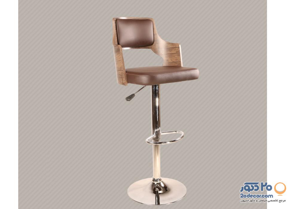 صندلی اپن مدل ۲۰۰6