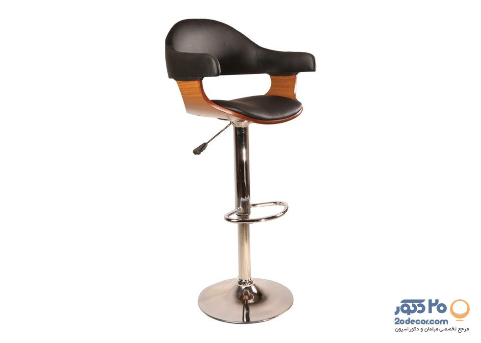 صندلی اپن مدل ۲135
