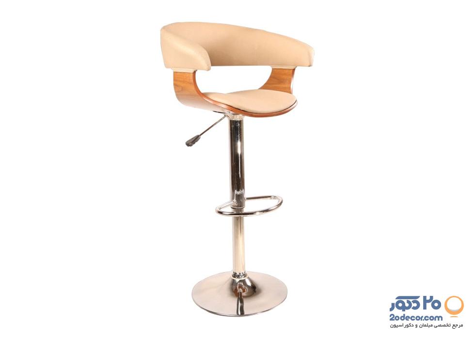 صندلی اپن مدل ۲150